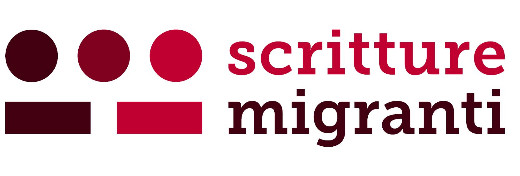 scritture migranti